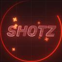 ShoTz